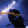 Album Artwork: Onething Live 2006 - IHOP-KC