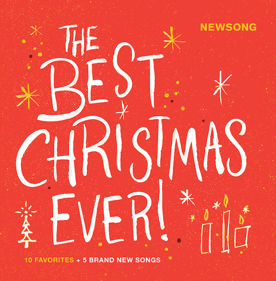 JFH News Newsong Rings In The Holidays With The Best