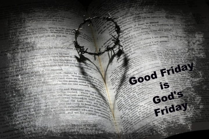 God Friday1