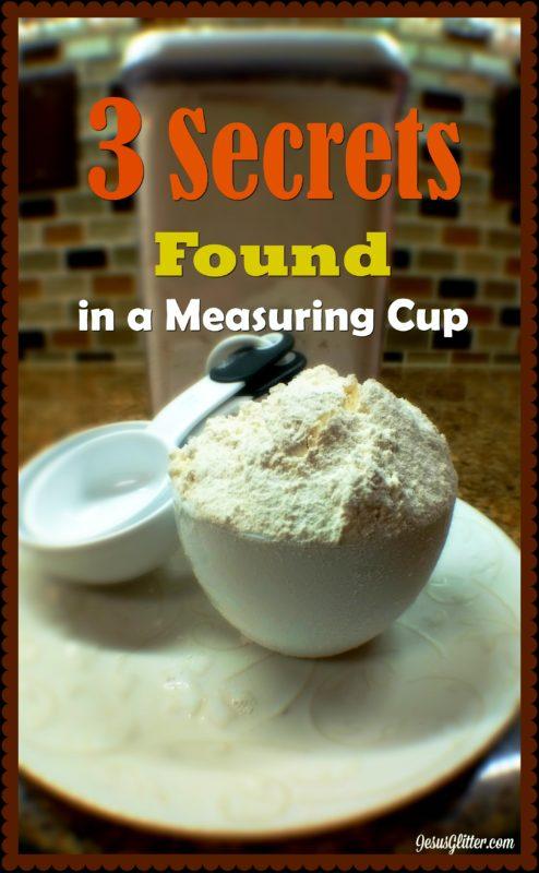 3-secrets