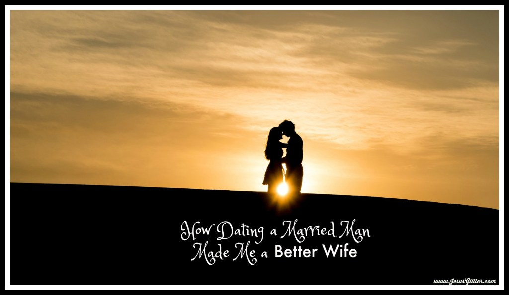 A Better Wife