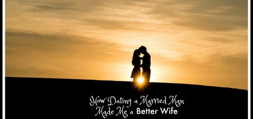 A Better Wife