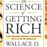 Libro La Ciencia de Hacerse Rico de Wallace Wattles