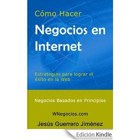 Negocios en el Web