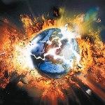 ¿Fin del Mundo en 2012?