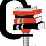 Resúmenes de libros en español