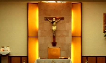 Metodología del Curso para recibir Sacramentos de la Iniciación Cristiana