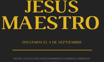 Curso para adultos: Sacramentos de Iniciación Cristiana