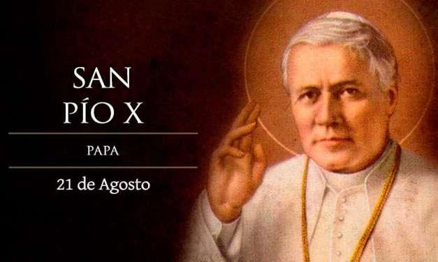 ORAR CON LOS SALMOS. (Pío X)
