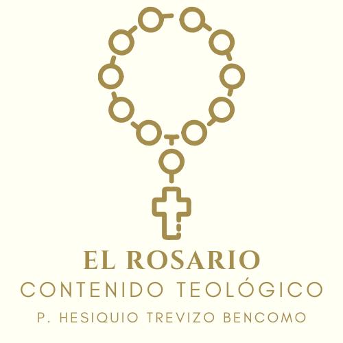 El Rosario. Contenido Teológico