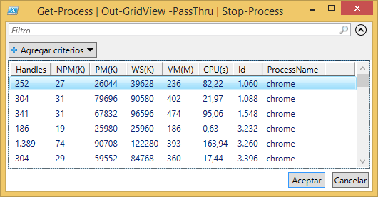 Get-Process-Out-GridView-Stop-Process