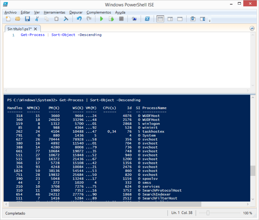 canalizacion-powershell-windows