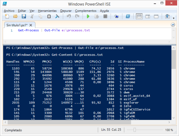 get-process-out-file-procesos-txt-powershell-windows