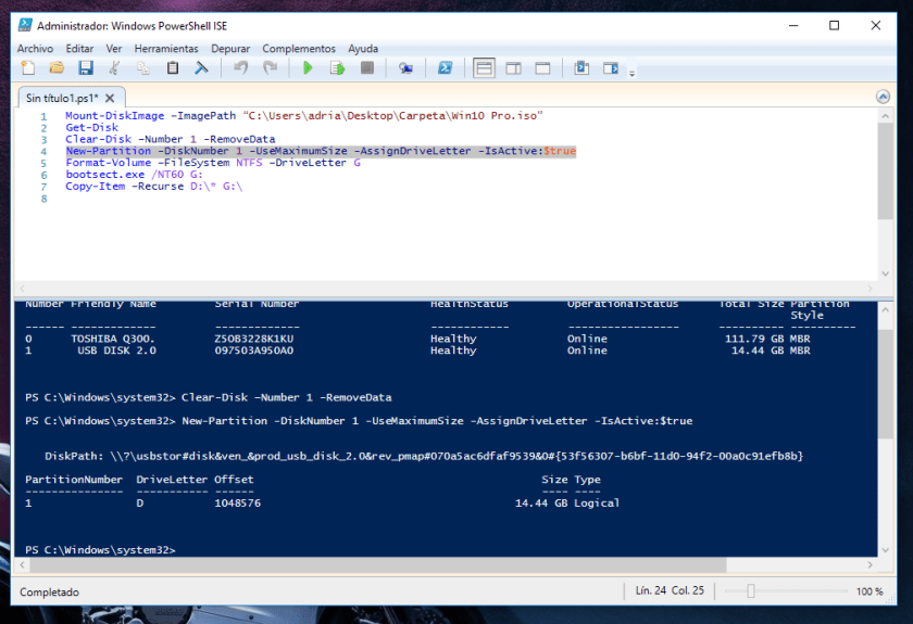 usb-booteable-desde-powershell-5
