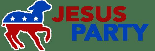 Jesus Party