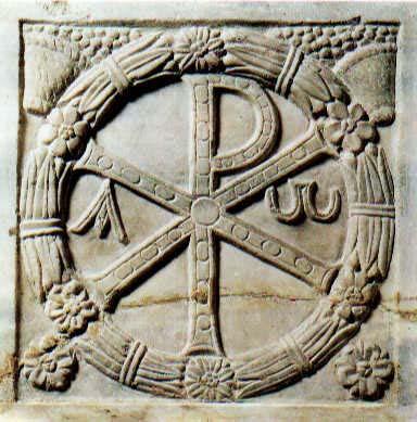 https://i2.wp.com/www.jesuswalk.com/christian-symbols/images/monogram-of-christ384x389vatican.jpg