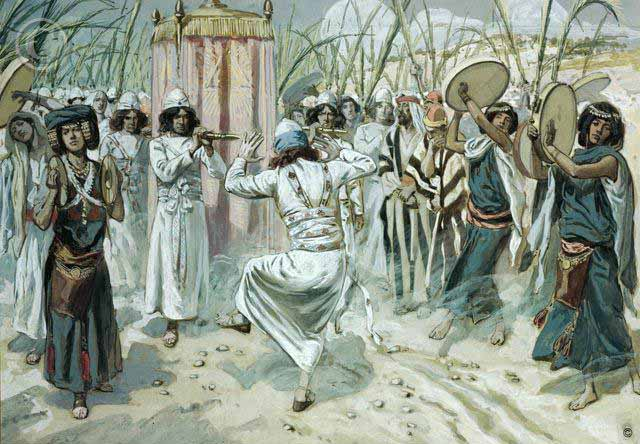 https://i2.wp.com/www.jesuswalk.com/david/images/tissot-david-dancing-before-the-ark-640x444.jpg