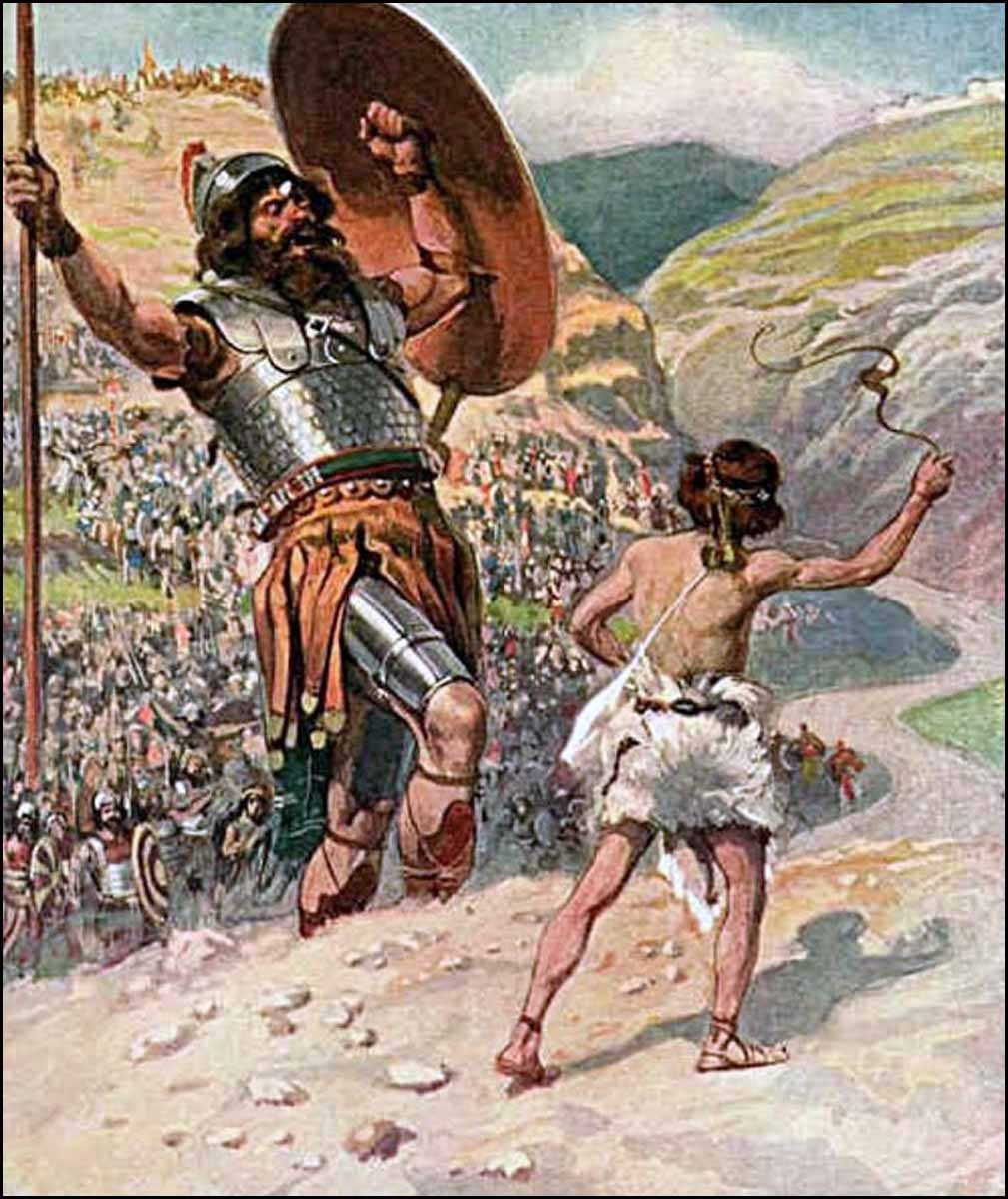 https://i2.wp.com/www.jesuswalk.com/david/images/tissot-david-slings-the-stone-1009x1500x300.jpg