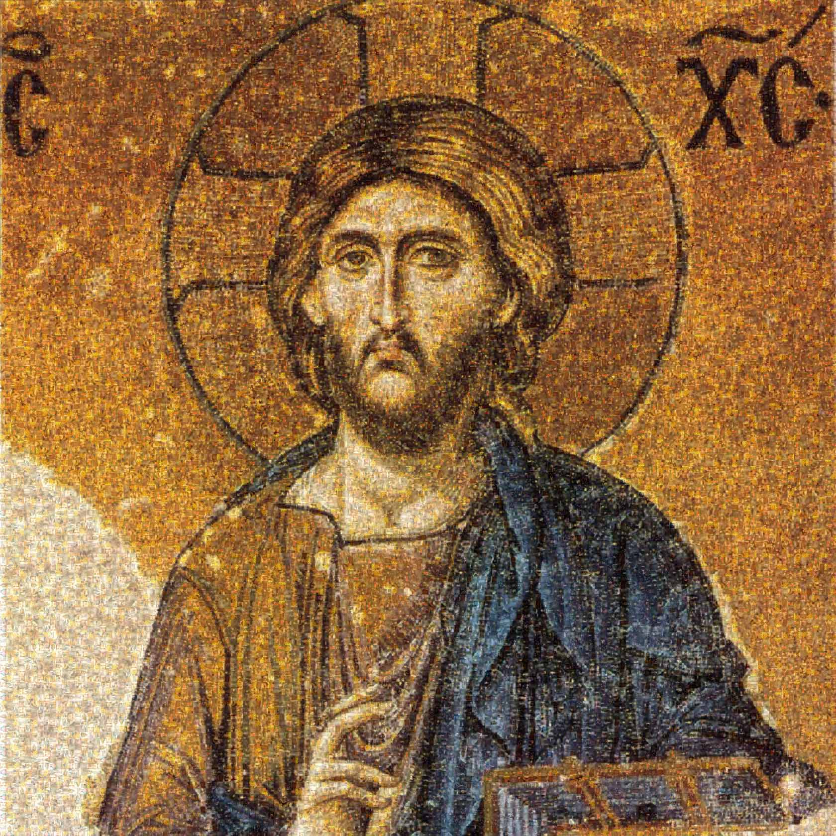 Image result for images of christ pantocrator