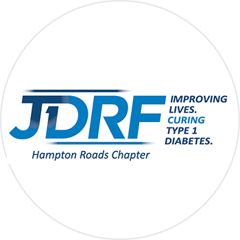 JDRF - The JES Story