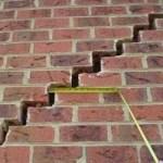 IntelliJack Crawl Space Jacks – What Causes Bouncy Floors?