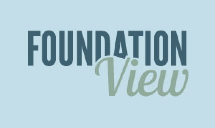 Foundation View JES Commercial Newsletter