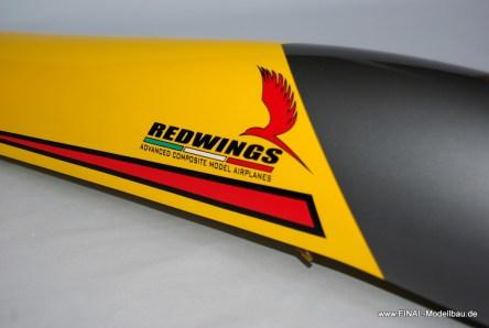 redwings_gryphon_final-modellbau13