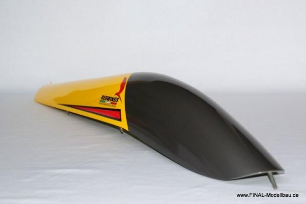 redwings_gryphon_final-modellbau15