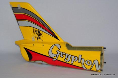 redwings_gryphon_final-modellbau7