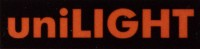 supporter_unilight