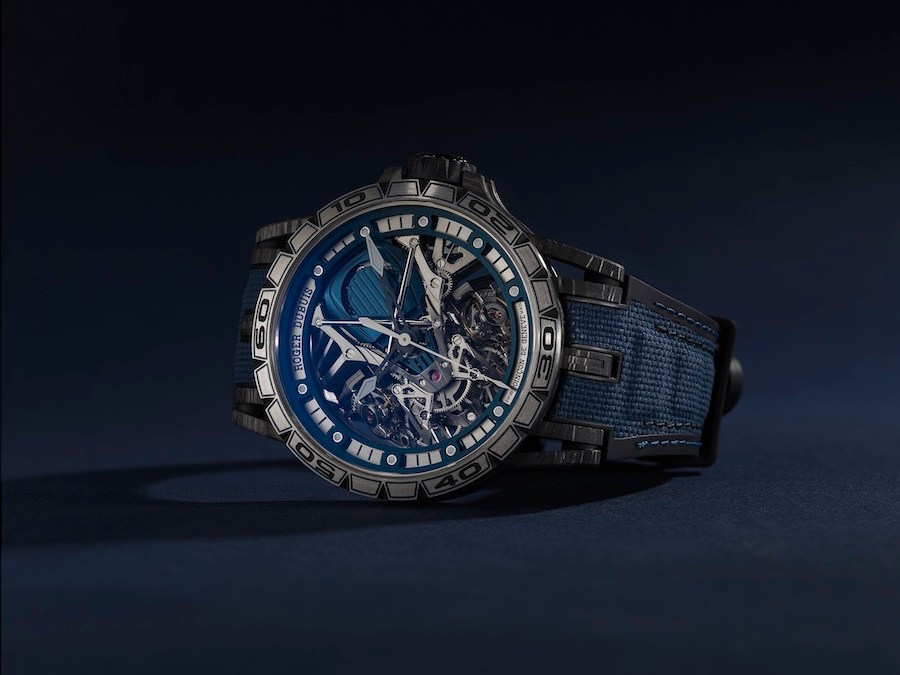 ROGER DUBUIS1