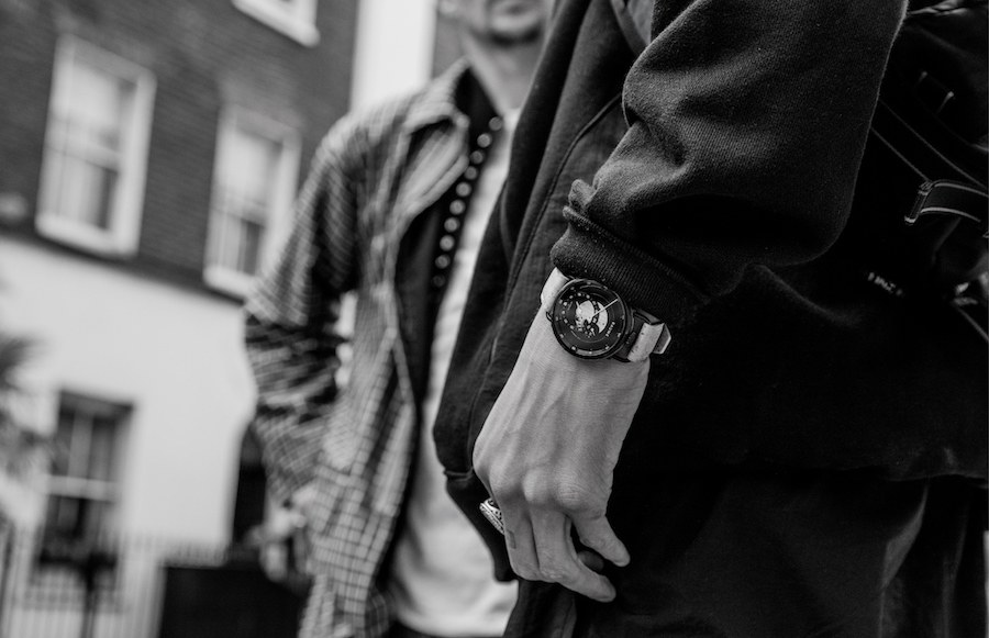 Baume_Watches