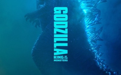 GODZILLA 2: Roi des Monstres avec Vera Farmiga, Kyle Chandler, Millie Bobby Brown, Ken Watanabe…