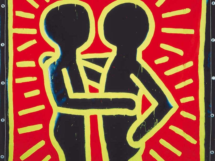 Keith-Haring1