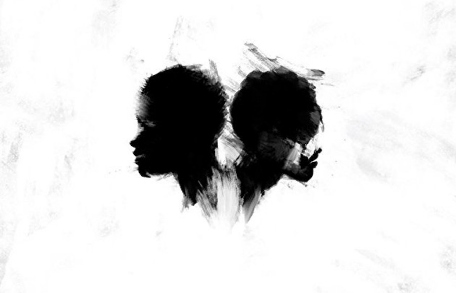 US de Jordan Peele, avec Lupita Nyong'o