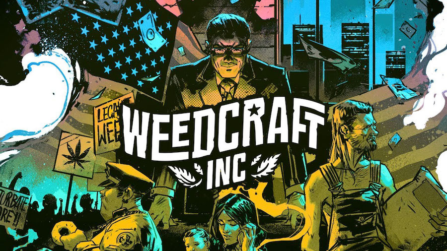 Weedcraft-Inc1