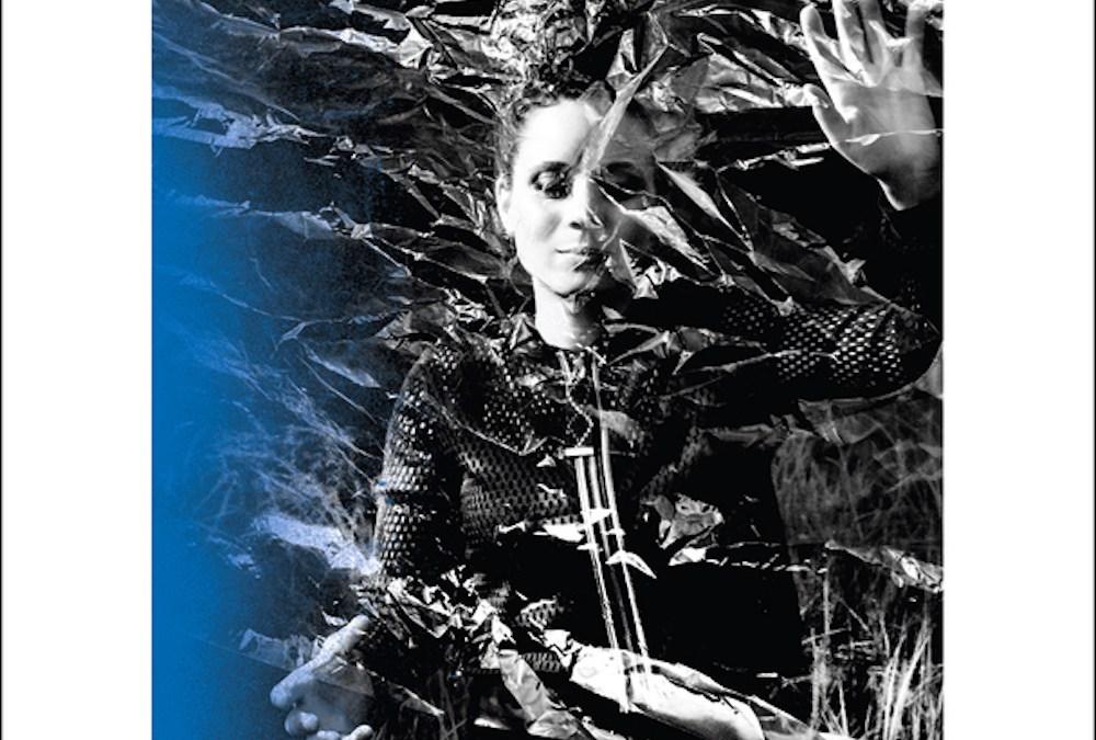 Anne Paceo – Nehanda (Extrait de Bright Shadows)