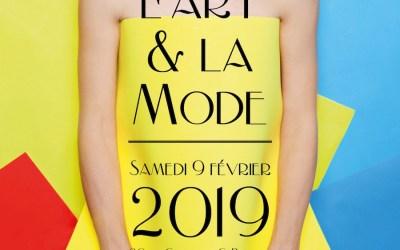Défilé Cultures & Création – Montfermeil (9.02.19)