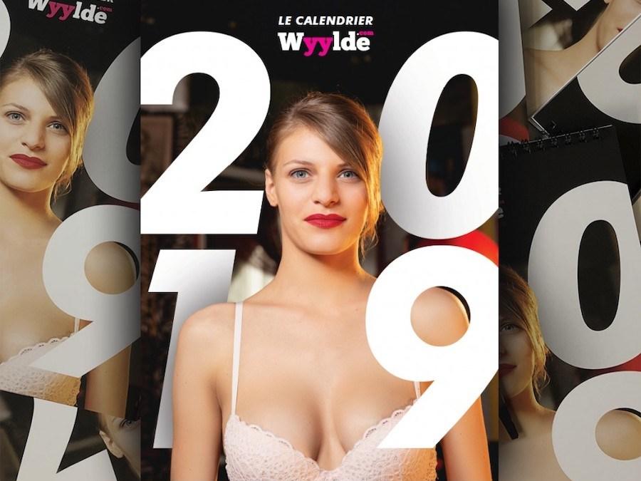 calendrier2019-wyylde1
