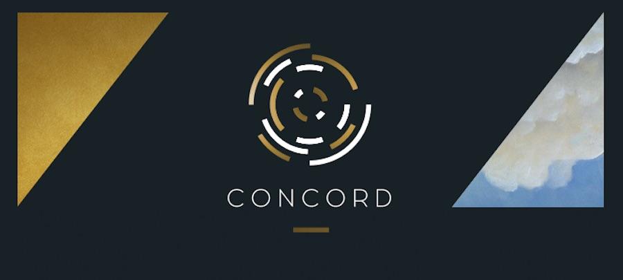 concord15