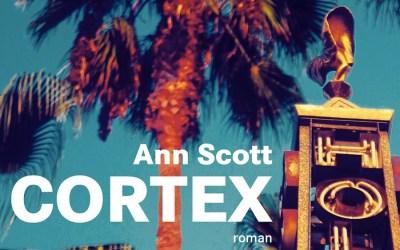 CORTEX DE ANN SCOTT