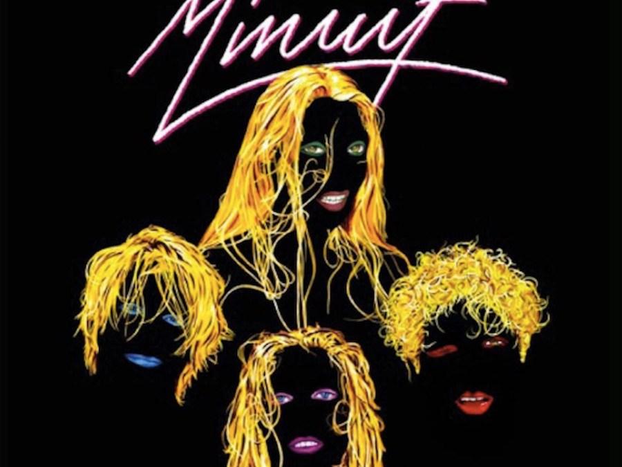 minuit-blondie1