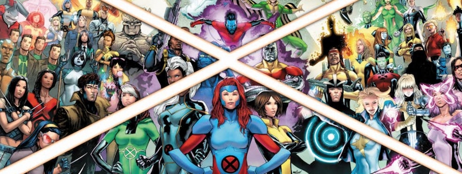 uncanny-x-men-disassembled1