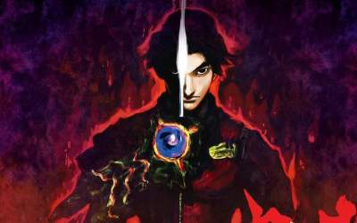 Onimusha: Warlords revient sur PS4, Xbox One, Switch et PC