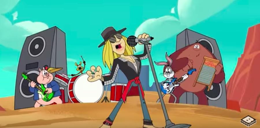 rock-the-rock