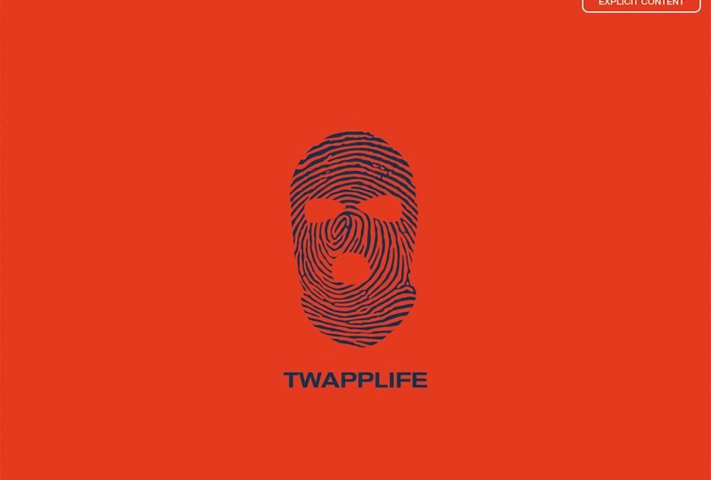 Siboy – Twapplife
