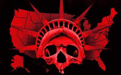 #50StatesOfFright, l'horreur dans tous ses Etats par Sam Raimi