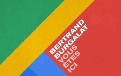 Bertrand Burgalat – Vous êtes ici