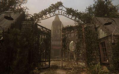 Maid of Sker sur Steam, PlayStation 4 et Xbox One (Juin 2020)