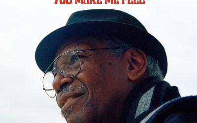 Don Bryant – Is It Over (Extrait de l'album You Make Me Feel)